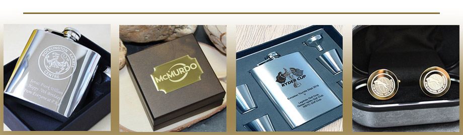 personalised business gifts