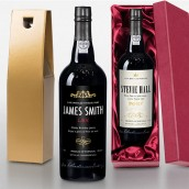 ... Personalised Bottle of Port Gift£34.99 ...