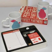 couples game set
