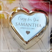 personalised gifts for valentines
