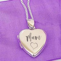 mothers day jewellery