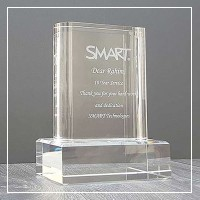 engraved trophies and engraved awards