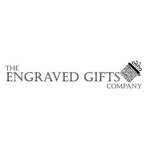 (c) Theengravedgiftscompany.co.uk